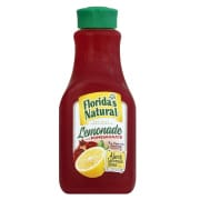 Lemonade With Pomegranate 1.75L