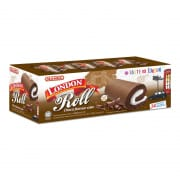 Roll Chocolate 20g