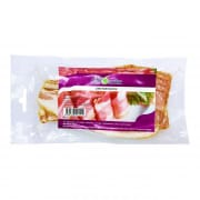 Long Rash Bacon 250g