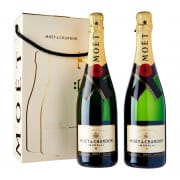 Brut Imperial Nv Share Pack 200Ml Mini
