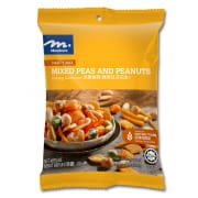 Party Mix 80g