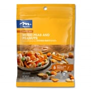 Party Mix 150g