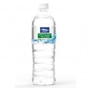 Distilled Water 24sX300ml