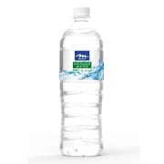 Distilled Water 550ml