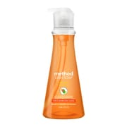 Dishwashing Liquid Soap Clementine