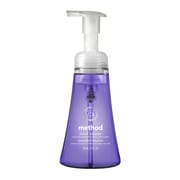 Foaming Hand Wash French Lavender