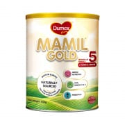 Mamil Gold Stage 5 Growing Up Kid Milk Formula 850g