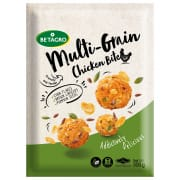 Multigrain Chicken Bites 300g