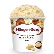 Macadamia Nut Pint 473ml