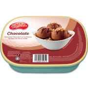 MAGNOLIA Ice Cream Tub Chocolate 1.5L