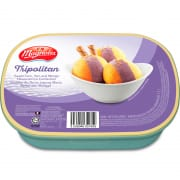 Ice Cream Tub Tripolitan 1.5L