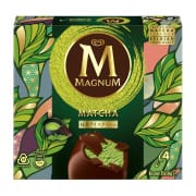 Matcha Multi Pack 4sX85ml