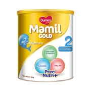 Mamil Gold Stage 2 Follow On Baby Milk Formula 850g