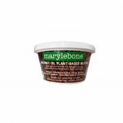 Marylebone Coconut Oil Spread 120g