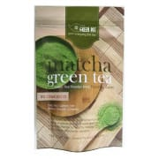 Matcha Green Tea Powder 50g