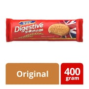 Digestive Wheat Biscuits 400g