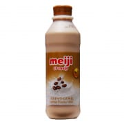 Coffee Milk 830ml