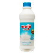 Low Fat Fresh Milk 830ml