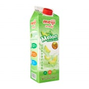 Melon Flavoured Milk 946ml