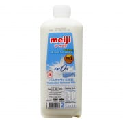 Non Fat Milk 2L