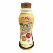 Vanilla Protein Milk 350ml
