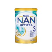 Optipro 3 Milk Formula - 1.8kg