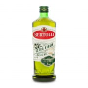 Extra Virgin Olive Oil Rich Taste 1L