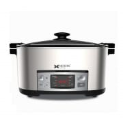 Digital Multifuction Cooker 6.5L