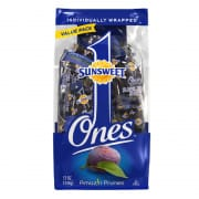 SunSweet Ones Prunes 340g