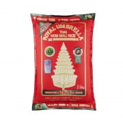 ROYAL UMBRELLA Thai Hom Mali Rice 2.5kg