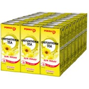 Chrysanthemum Tea Less Sugar 24s X 250ml