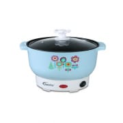 2L Electric Steamboat Multi-Cooker PPMC525