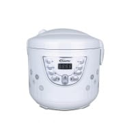 Rice Cooker RC38 1.8L