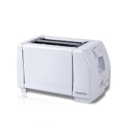 Bread Toaster 2 Slice Pop-up PPT02