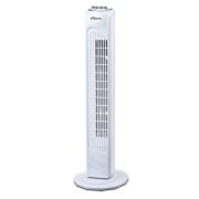 PowerPac 29 Inches Tower Fan With Oscillation - PPTF290