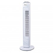 Tower Fan PPTF460 29