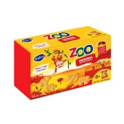 Zoo Original Multipack 5sX30g