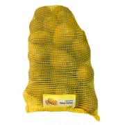 Holland Potato 3kg