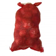 Red Onion 3kg