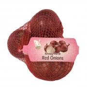 Red Onion Big +/-700g