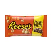 Peanut Butter Chips 283g