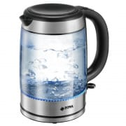 Cordless Glass Kettle 1.7L SGK5001