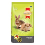 Rabbit Food Apple 1kg