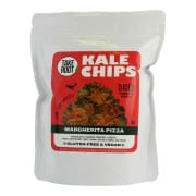 Margherita Pizza Kale Chips 60g