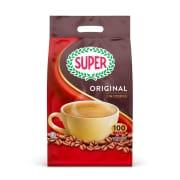 3-In-1 Coffee Original 100sX20g