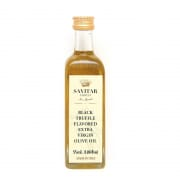 Savitar Black Truffle Oil 55g