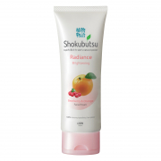 Radiance Brightening Facial Foam 100g