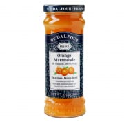 Thick Cut Orange Fruit Spread 284g