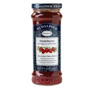 Strawberry Fruit Spread 284g