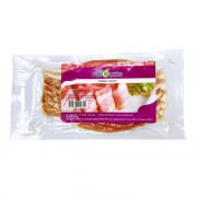 Streaky Bacon 250g